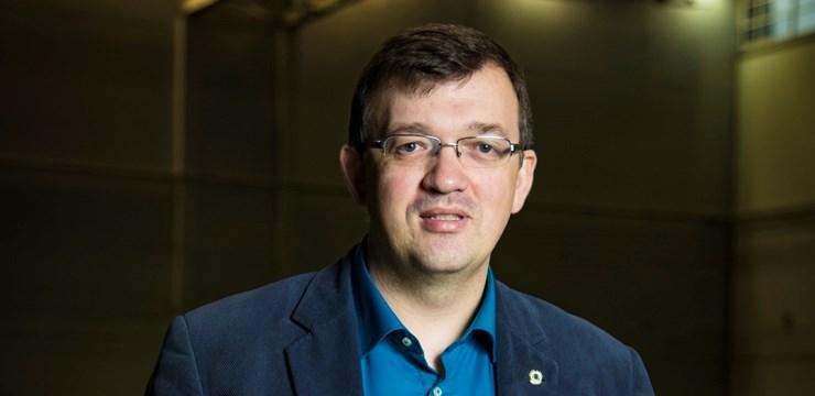 D. Kazakevičs piedalīsies tiešsaistes seminārā par bērnu sportiskā talanta attīstību