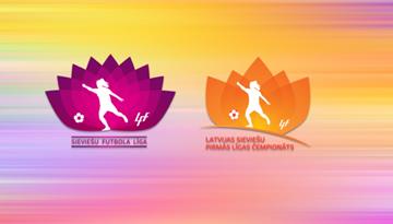 Notiks Latvijas sieviešu futbola sezonas prezentācija