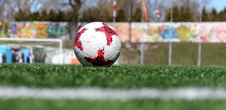 LFF atliek visu pieaugušo futbola sacensību norisi