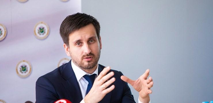 LFF valde ģenerālsekretāra amatā apstiprina Edgaru Pukinsku
