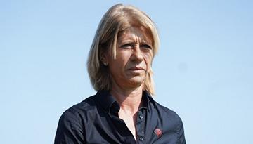 Sieviešu komandu treneri smelsies zināšanas no Itālijas leģendas