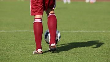 Ierobežojumi sporta pasākumiem un treniņiem pagarināti līdz 13. novembrim