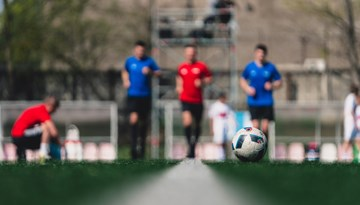 M. Rubenis skaidro nianses FIFA un UEFA precizētajos futbola spēles noteikumos