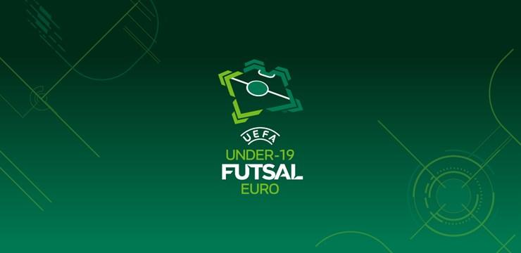 Sākusies biļešu tirdzniecība telpu futbola U19 EČ finālturnīram