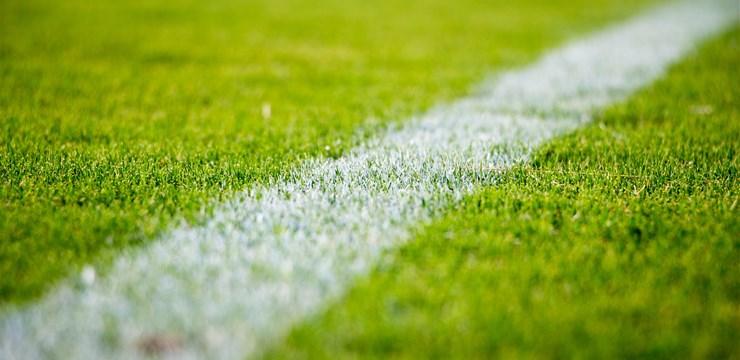 """UEFA piešķir desmit spēļu diskvalifikāciju """"Ventspils"""" vārtsargam Mahnovskim"""