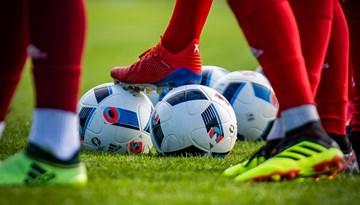 Latvijas U-17 sieviešu izlase sāk gatavošanos kvalifikācijas turnīram