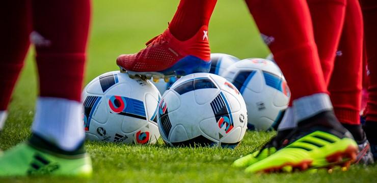 Dovalils paziņo Latvijas U-19 izlases sastāvu kvalifikācijas turnīram Rīgā un Jelgavā
