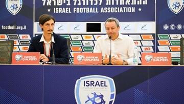 Stojanovičs: Bija atklāta spēle abu komandu izpidījumā