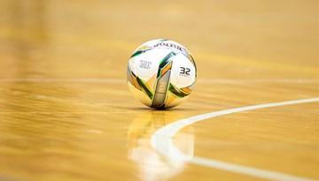Telpu futbola izlase sāk gatavoties turnīram Portugālē