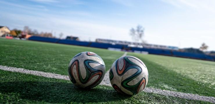 Treneriem un jauniešiem: Kā trenēties attālinātā režīmā