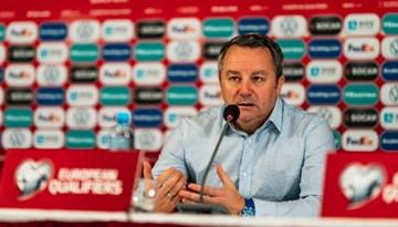 Stojanovičs: Šī uzvara komandai bija ļoti nepieciešama