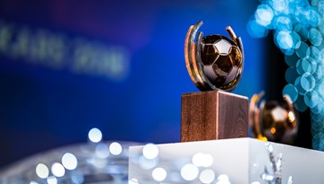 Laureātu balvas: nominācijas un balsošanas kārtība