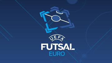 Paziņots telpu futbola izlases spēlētāju saraksts kvalifikācijas turnīram Jelgavā