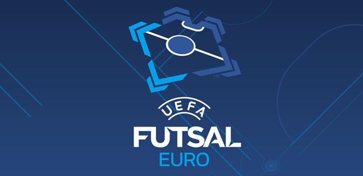 Latvijas telpu futbola izlase EČ kvalifikācijas turnīru uzņems Jelgavā