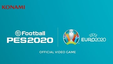 Latvijas e-futbola izlase uzzinājusi savus pirmos pretiniekus