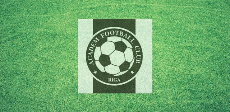 LFF sveic Academ FC desmit gadu jubilejā