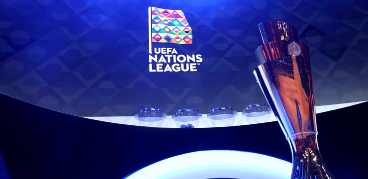 Nāciju līgā jāspēlē pret Fēru salām, Maltu un Andoru