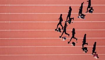 Vadošās sporta organizācijas aicina atcelt visus sporta pasākumus un sportistiem nedoties ārvalstu braucienos