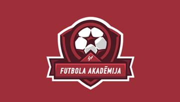 LFF Futbola akadēmijas treniņi mājās | #1