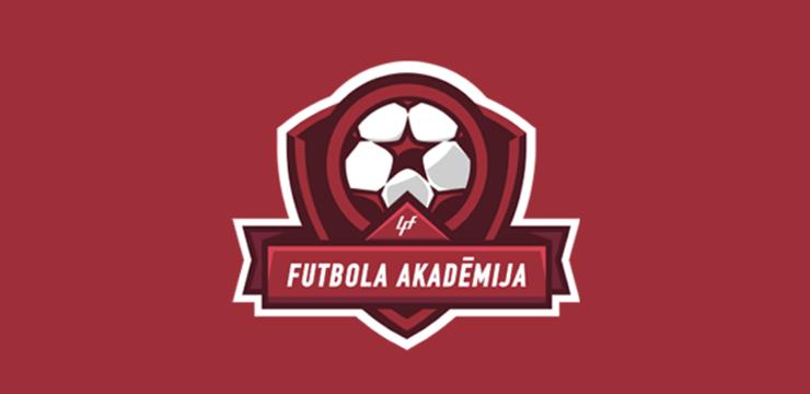 LFF Futbola akadēmijas treniņi mājās | #6