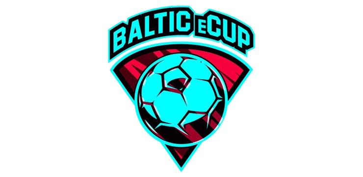 """Virslīgas spēlētāji sacentīsies jaunā turnīrā – """"Baltic eCup"""""""