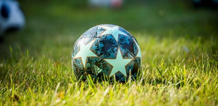 No 12. maija varēs atsākties organizētu futbola treniņu norise