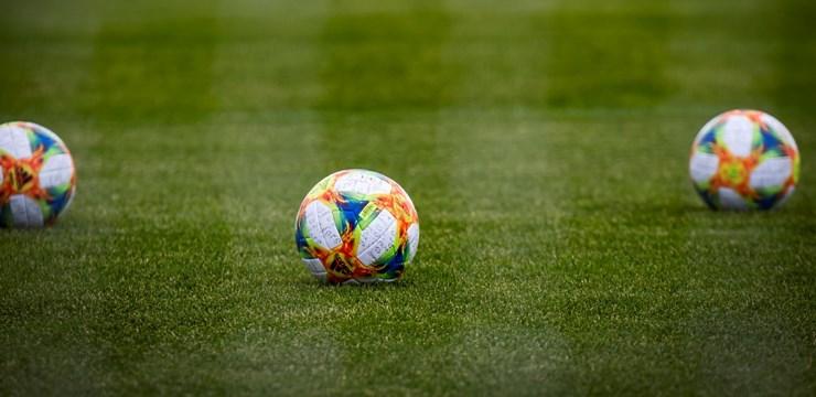 LFF aicina virslīgas čempionātu atsākt līdz jūnija vidum