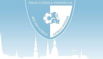 RFF biedru kopsapulce jau šo ceturtdien