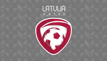 Informācija medijiem pirms Latvijas izlases marta spēlēm