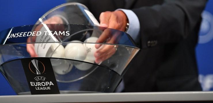 Riga FC un FK Ventspils uzzina pretiniekus Eiropas līgas turpinājumā