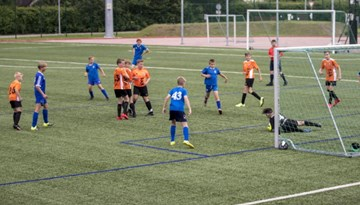 Rīgas jaunatnes čempionāts tuvojas izskaņai