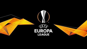"""FK """"Ventspils"""" noslēdz dalību eirokausos, """"Riga FC"""" spēli pabeigs piektdien"""