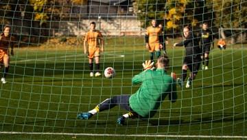 Latvijas amatieru minifutbola finālsacensības atkal notiks Rīgā