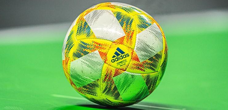 Telpu futbola virslīga atsāksies 13. februārī