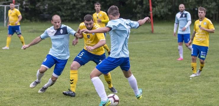 """3. līgas Rīgas zonā """"Tente/SFS"""" iegūst otro vietu"""