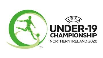 UEFA atceļ U-19 Eiropas čempionāta tālāku norisi