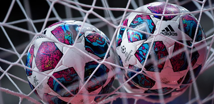 FC Petrow telpu futbola Čempionu līgā debitēs pret Slovākijas čempioniem