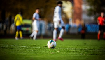 Virslīgas jauno sezonu ar 10 komandu dalību plāno sākt 12. martā