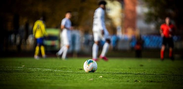"""CAS lēmums nosaka FC """"Noah Jurmala"""" provizoriski piešķirt licenci dalībai Virslīgā"""