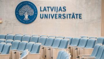 Latvijas Universitāte ar sporta stipendijām atbalstījusi 58 augsta līmeņa sportistus