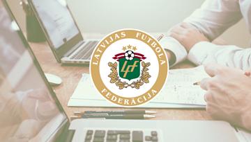Sācies klubu licencēšanas process 2021. gada sezonai