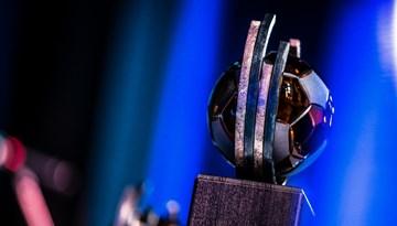 Latvijas futbola gada laureāti tiks apbalvoti 29 nominācijās