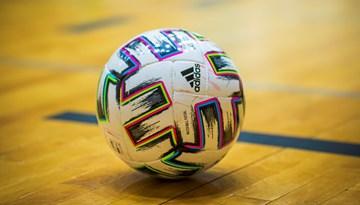 Telpu futbola izlasē konstatēta viena spēlētāja saslimšana ar Covid-19