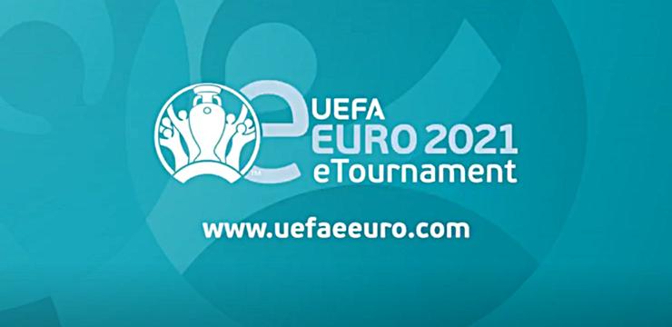 Latvijas e-futbola izlase spēlēs pret profesionāļiem