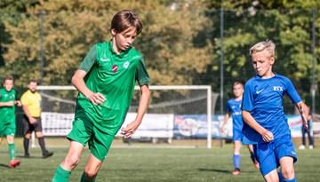 Sākas pieteikšanās Rīgas Jaunatnes čempionātam