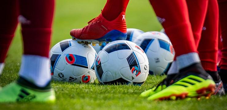 Latvijas U-19 izlase aizvadīs treniņnometni