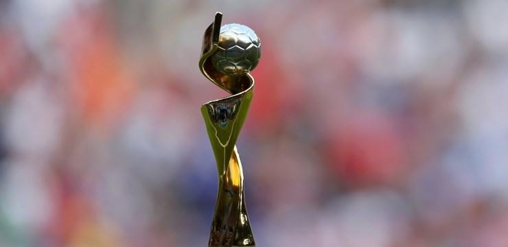 Piektdien izlozē noskaidrosies Latvijas sieviešu izlases pretinieces PK kvalifikācijā