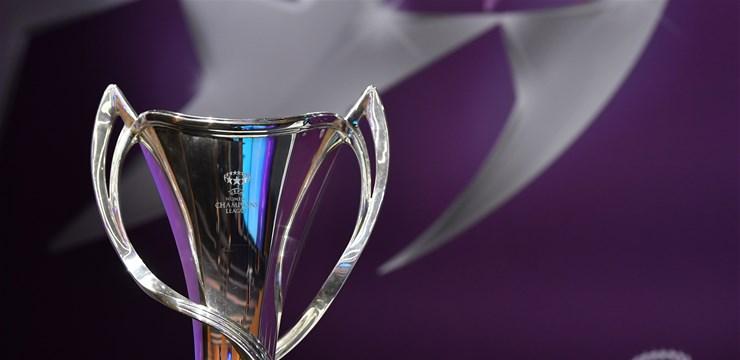 UEFA Sieviešu Čempionu līgā jauns finansējuma modelis