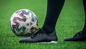 """CAS atstāj spēkā LFF lēmumus FK """"Liepāja"""" – RFS komandu spēles lietā"""