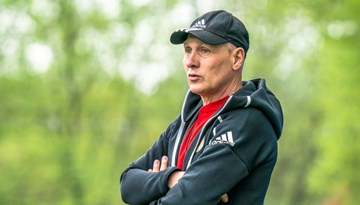 Sveicam Viktoru Vicehovski 60 gadu jubilejā